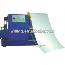 Hydraulic decoiler /uncoiler System/small hydraulic system