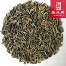 extracto de té verde china 9371 con bajos residuos de pesticidas