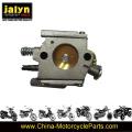 M1102016 Carburetor for Chain Saw