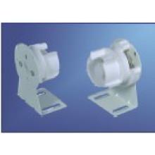 Roller Blind Components, embrayage 38mm (I-007)