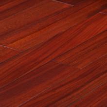 18mm Vorgerichtete Odum Echte Holzböden