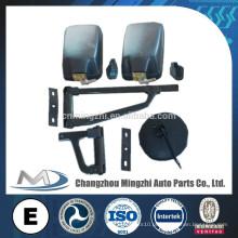 Espelho retrovisor de espelho do lado do ônibus para peças do barramento Daewoo HC-B-11117