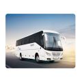 Higer Front Engine RHD Bus HG6128DF