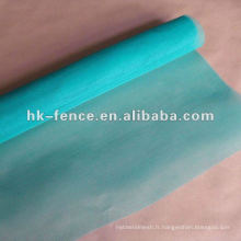 Maille de fibre de verre de haute qualité