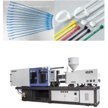 Pompes à Injection Molding Machines