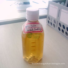 China Apple Juice Drink with Brc Standard