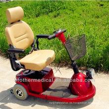 Elektromobilität scooter-BME4015