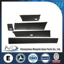 Peças de automóvel Peças de automóvel acessórios Strip Edge PP 5 PCS / SET para Sprinter 06-14