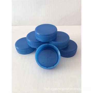 (28,30,38,48)mm water caps plastic water bottle lids cover