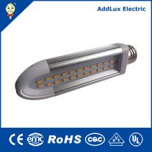4W 6W 8W 11W 2pin LED Pl Light 2 Pin SMD LED Pl Lamp