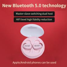 TWS Auriculares Teléfono móvil