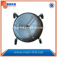 High Engine Surface Cleaner For Market