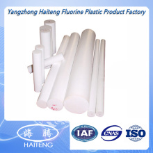 Mechanical PTFE Rod and Sheet
