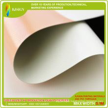 Waterproof Fabric Manufacure Price Striped Tarpaulin Materials