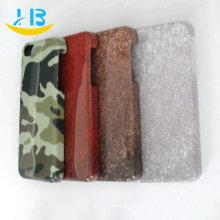 Manufacturer popular custom design injection molding mold label
