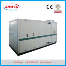 Unidades de tratamento de ar higiênico de medicina química