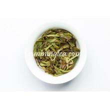 Лучшие бренды белого чая