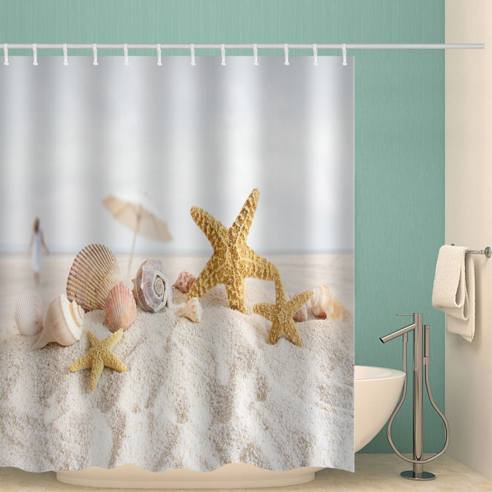 Shower Curtain23-2