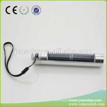 Saving energy solar camping led lamp solar lamp for indoor