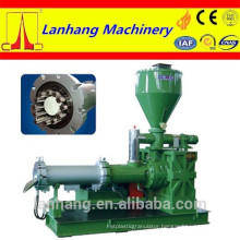 Planetary Roller Extruder
