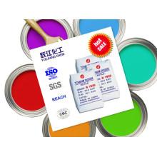 Gravure Inks Use Rutile Titanium Dioxide Nano White Powder