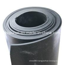 3mm Rubber Sheet for Flooring