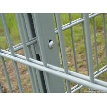 Garden Fence Security Fencing