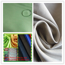 100% Nylon Fabric with Waterproof for Outdoor Sportswear Fabric