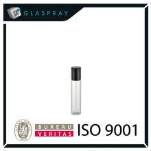 RL 009 7ml Glasrolle auf Parfümflasche