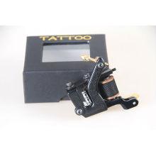 2014Clip cord Tattoo Machine