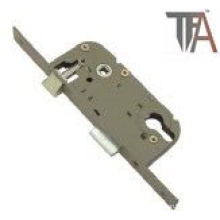 High Quality for Door Lock Body (TF 8053)