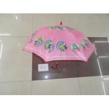 Parapluie de stock (A-11)
