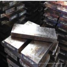 Высокое качество слитка висмута с заводской цене