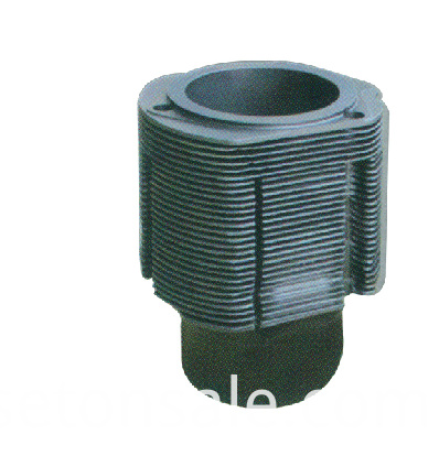413 series air-cooled cylinder liner