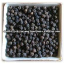 black pepper for usa