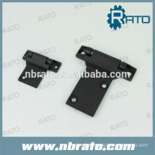 RH-205 T shape Wood Garage Doors hinge
