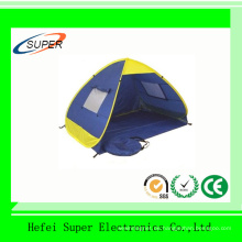 Pop-up-Zelt für Trade Folding Outdoor Show Camping Zelt
