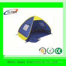 Tente de camping fabriquée en Chine en provenance de Chine
