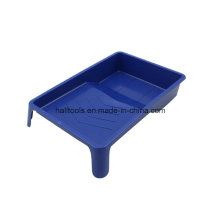 """7"""" Painting Tray"""