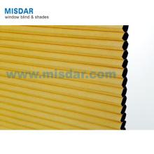 Fabricant professionnel Comb Shades