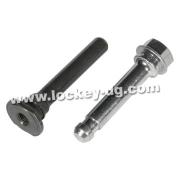 Fix up Pin Auto Brake Pin Auto Brake Part