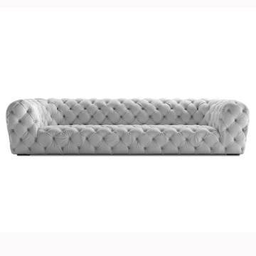 Skandinavisches Design Chester Moon Sofa