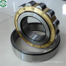 Nu2215m que lleva el rodamiento de rodillos cilíndrico 75 * 130 * 31m m Venta caliente de la fábrica de China