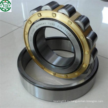 Nu2215m Bearing Cylindrical Roller Bearing 75*130*31mm China Factory Hot Sale
