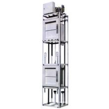 Stanard Type of Dumbwaiter Lift