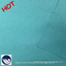 100% polyester minimatt printed fabric for uniform