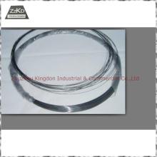 Molybdenum Black Wire