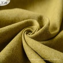 Супер мягкий белья как жаккардовые ткани обивки