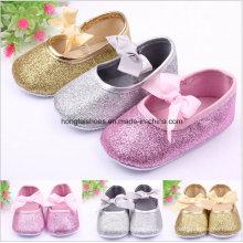 Indoor Kleinkind Baby Schuhe 002