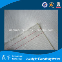 Wholesale 50 micron filter cloth for chemical uses